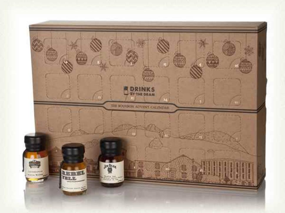 bourbon-advent-calendar.jpg
