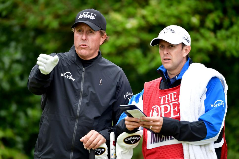 phil-mickelson-tim-mickelson-2017-british-open.jpg