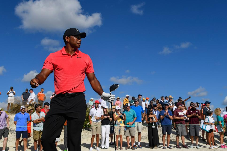 tiger-woods-2017-hero-world-challenge-wacker.jpg