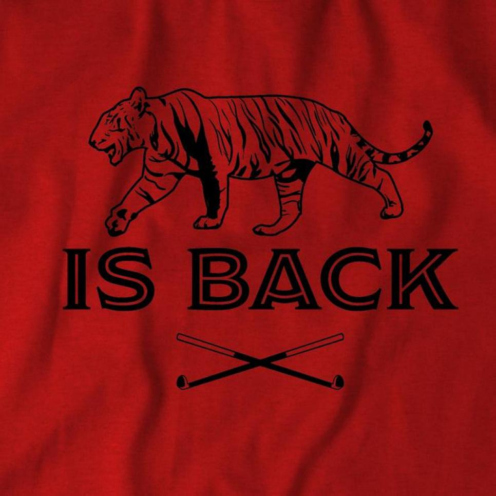 TheRedandBlackisBack_BreakingT_900x.jpg