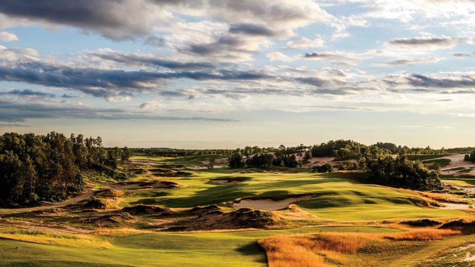 Sand-Valley-par-5-10th-hole.jpg