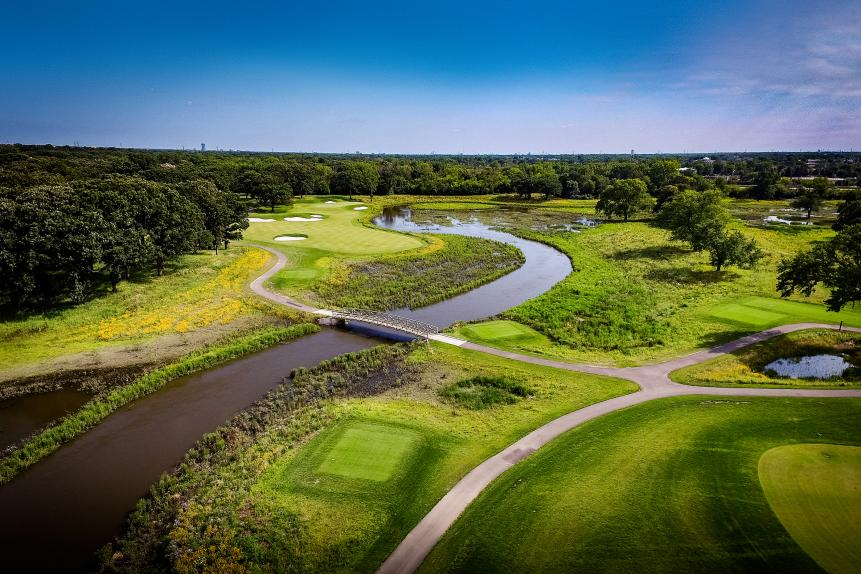 The-Preserve-At-Oak-Meadows-16th-hole.jpg