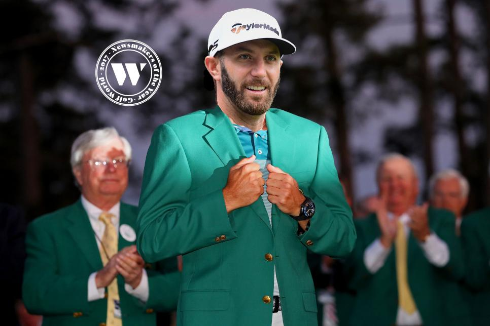 noty-dustin-johnson-2017-masters-green-jacket-2-white-logo.jpg