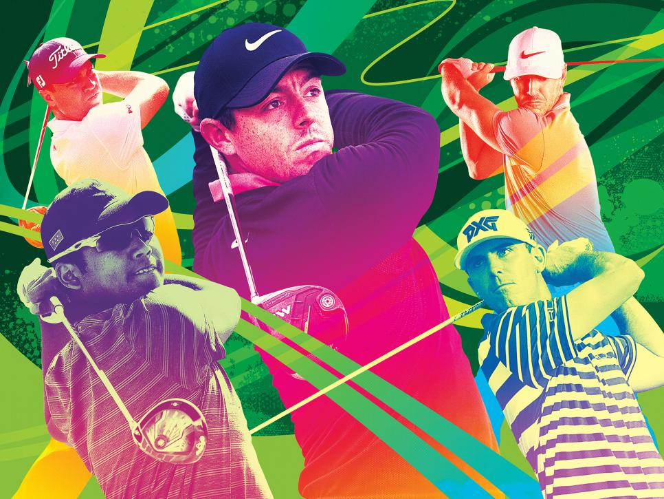 10-Most-Improved-Drivers-PGA-Tour.jpg