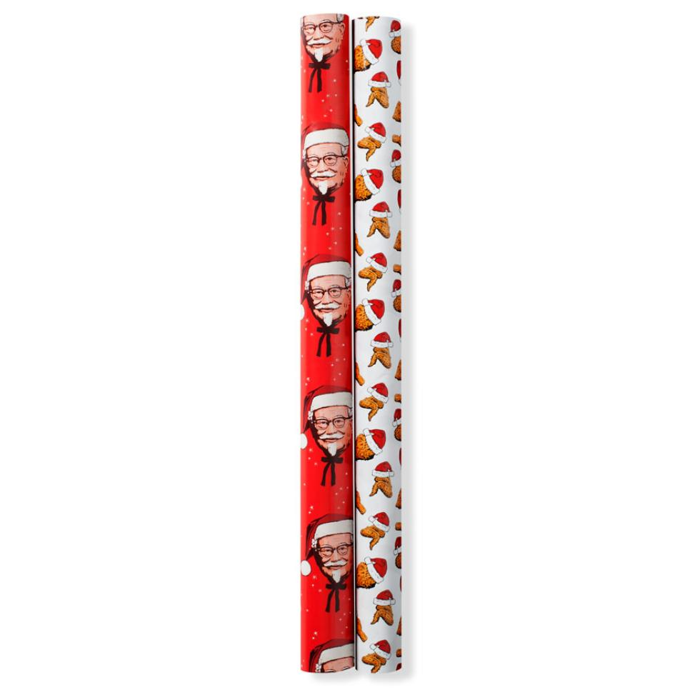 KFC_WrappingPaper.jpg