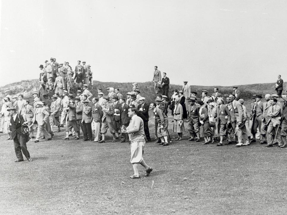 greatest-caddies-Gene-Sarazen-caddie-skip-daniels.jpg