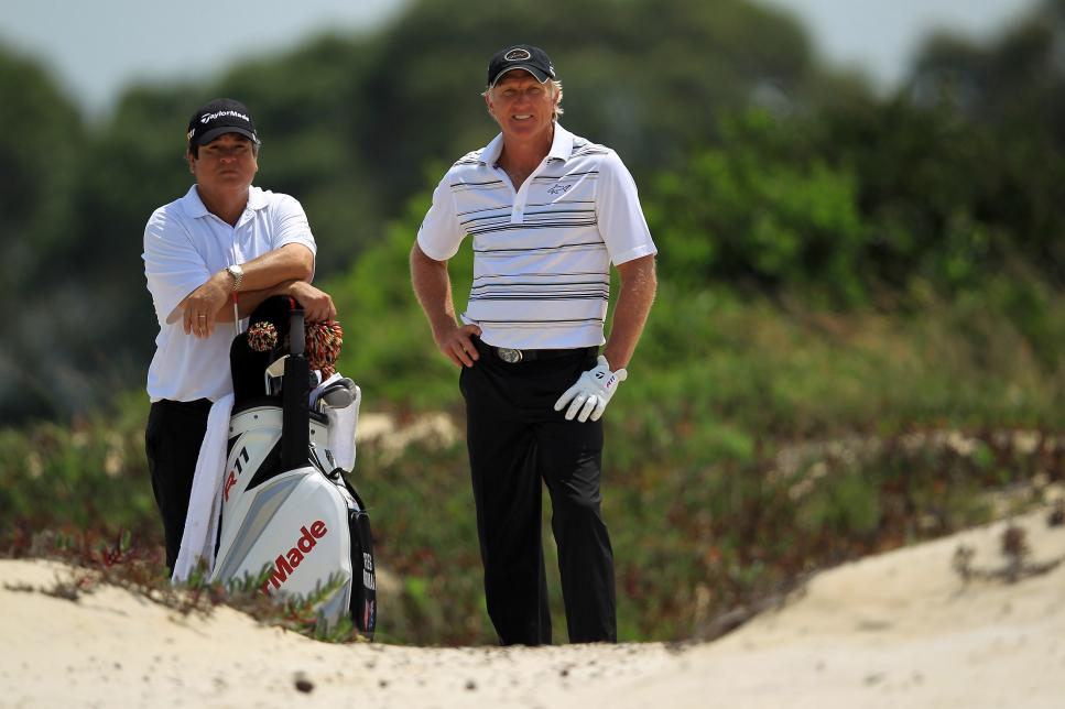 greatest-caddies-Tony-Navarro.jpeg
