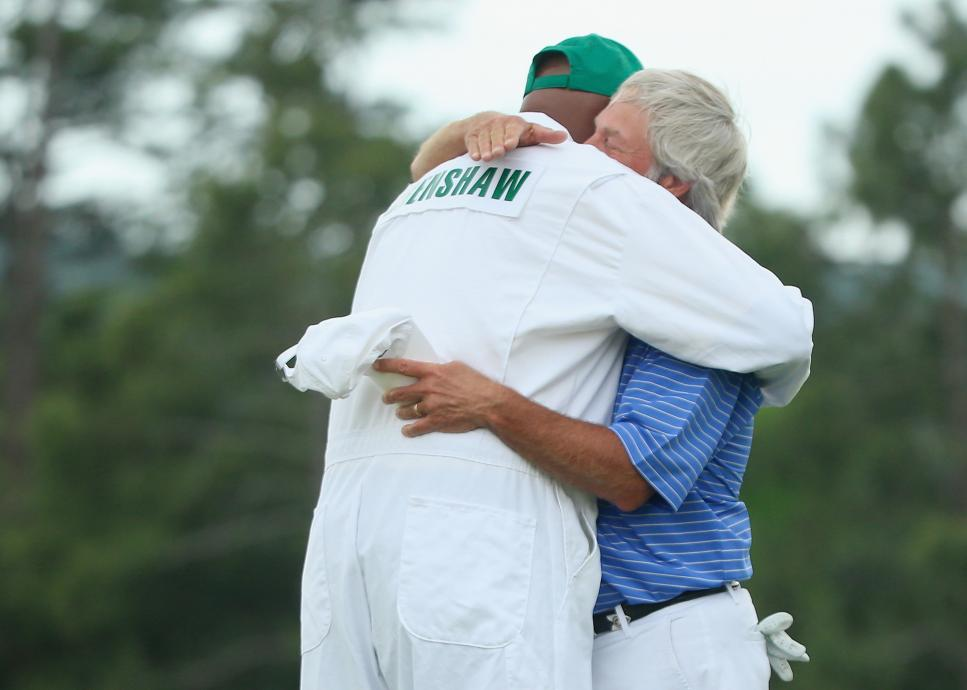 greatest-caddies-Carl-Jackson-Masters.jpg