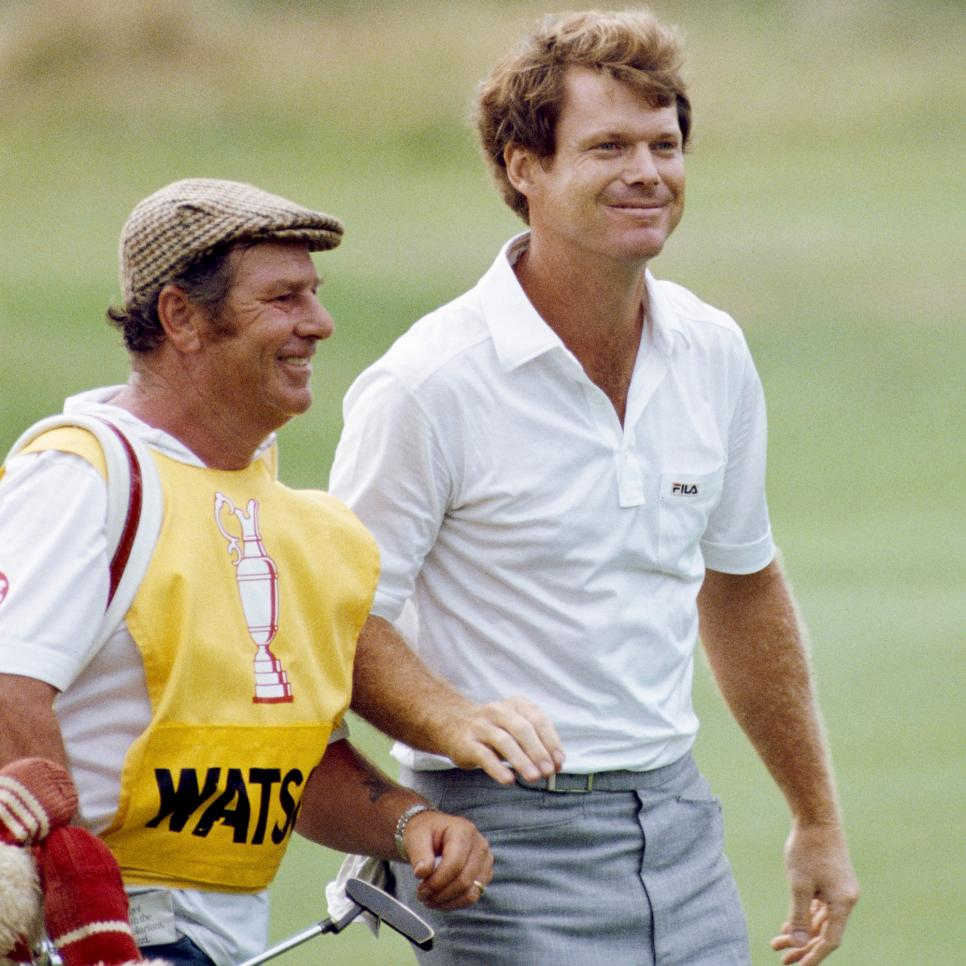 greatest-caddies-Alfie-Fyles.jpg