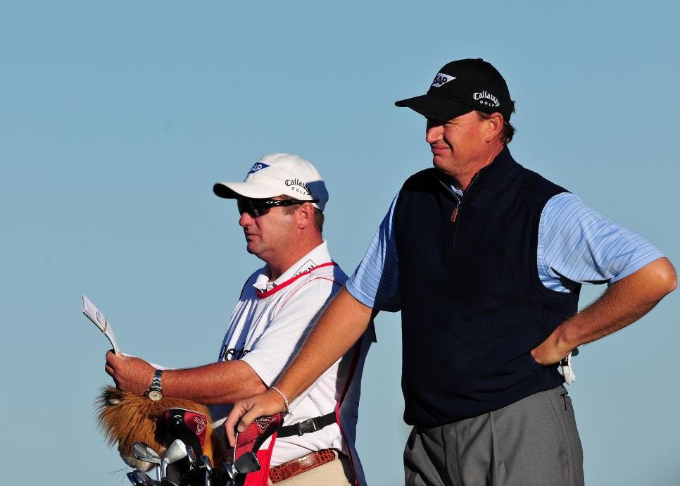 greatest-caddies-Ricci-Roberts.jpg