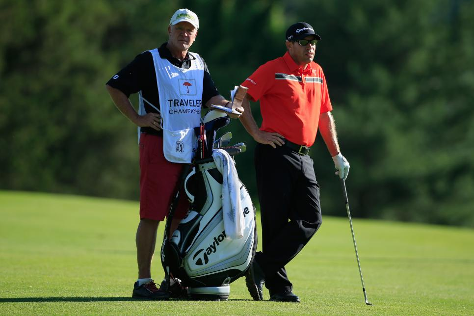 greatest-caddies-Steve-Hulka.jpg