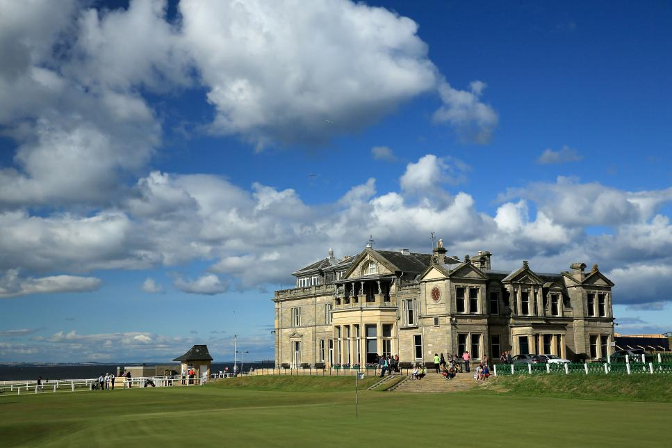 r&a-clubhouse-st-andrews.jpg
