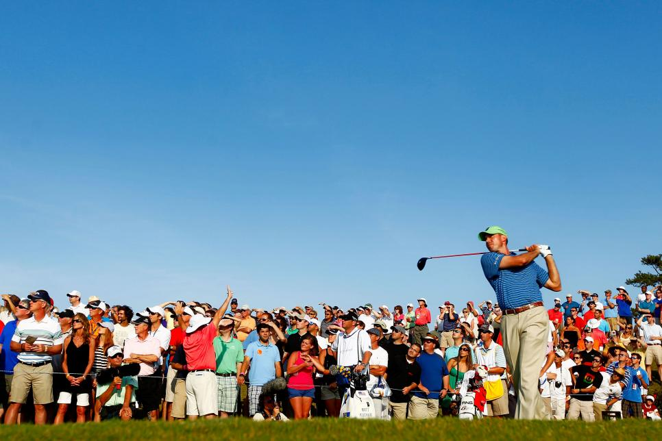 noty-tour-schedule-matt-kuchar-sawgrass-18th.jpg