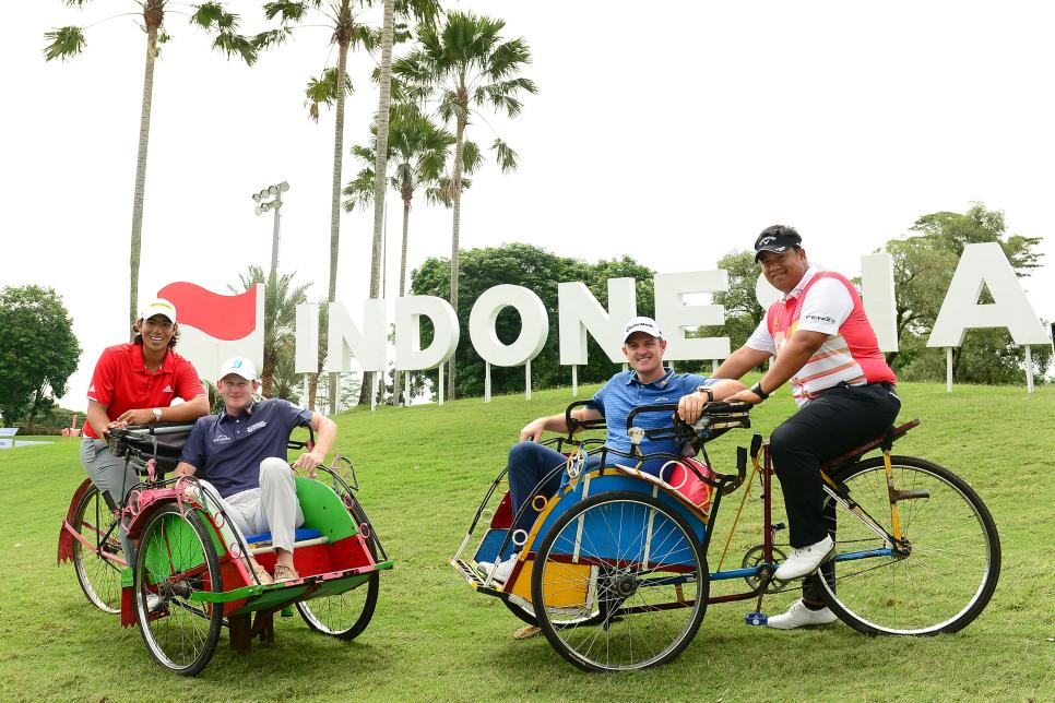 brandt-snedeker-justin-rose-indonesian-masters-publicity-photo.jpg
