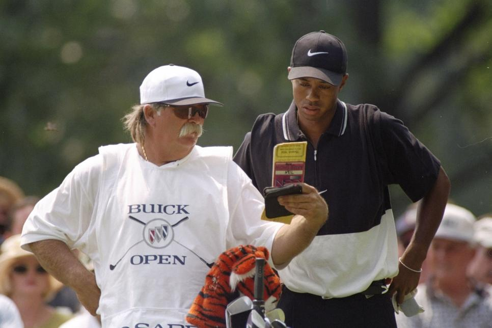 tiger-woods-mike-fluff-cowen-buick-open.jpg