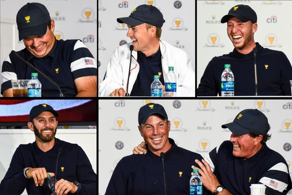 noty-presidents-cup-collage-smiling-players.jpg