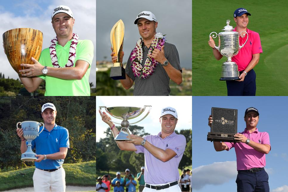 noty-justin-thomas-collage-trophies.jpg