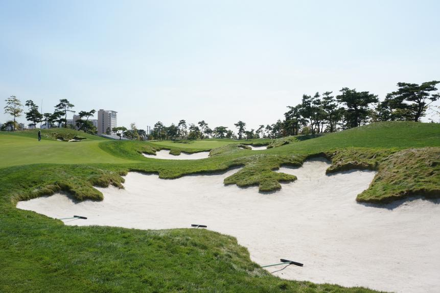 Jack-Nicklaus-Golf-Club-South-Korea.jpg