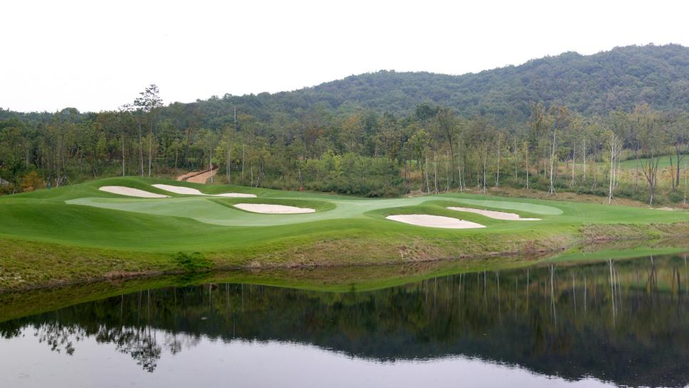 Haesley-Nine-Bridges-hole-14-South-Korea.jpg
