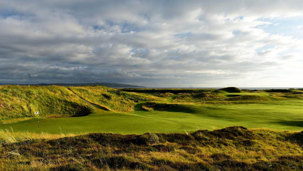 Royal-Troon-Golf-Club-Old-Course-hole-7.jpg
