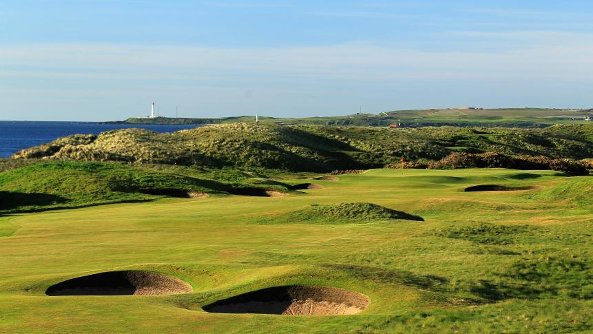 Royal-Aberdeen-Golf-Club-hole-12.jpg