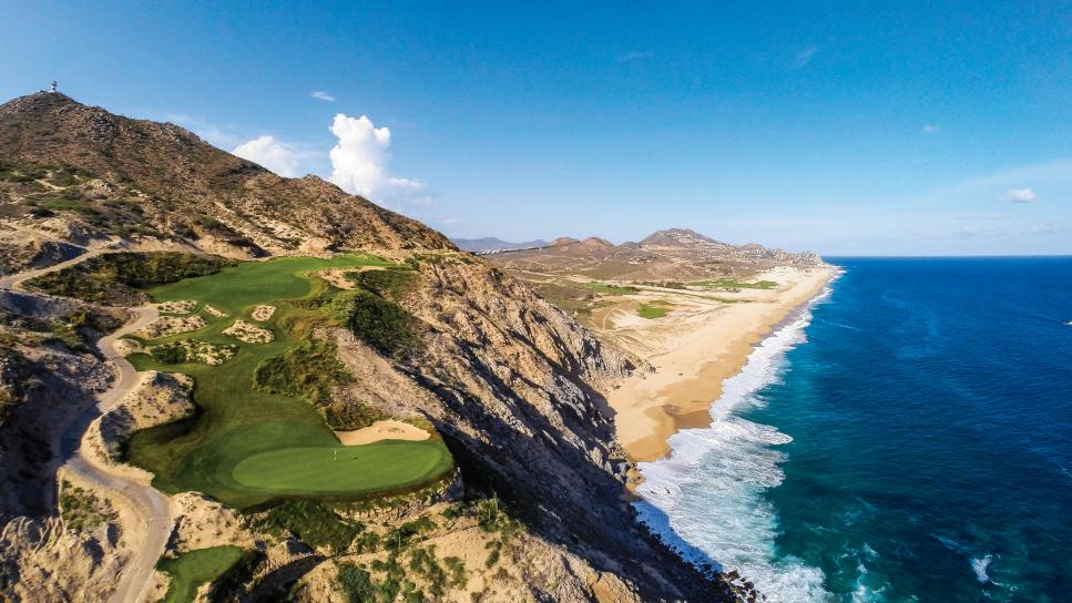 Quivira-Golf-Club-310-yard-fifth-Cabo-San-Lucas-Mexico.jpg