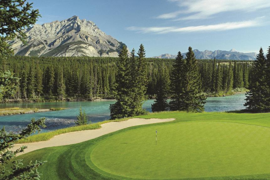 Banff-Springs-Golf-Course-Alberta-Canada.jpg