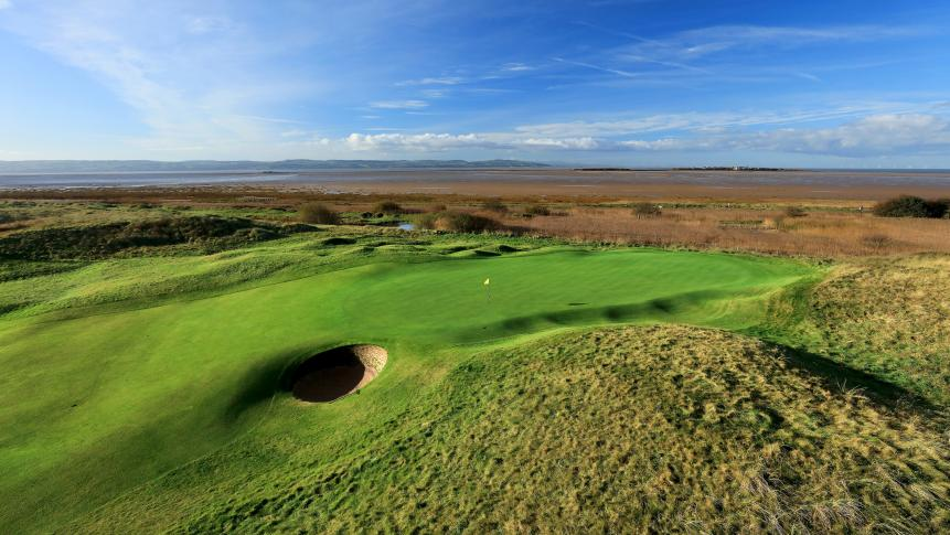 Royal-Liverpool-Golf-Club-hole-11-Hoylake.jpg