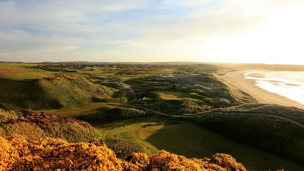 Cruden-Bay-Golf-Club-par-3-hole-15.jpg