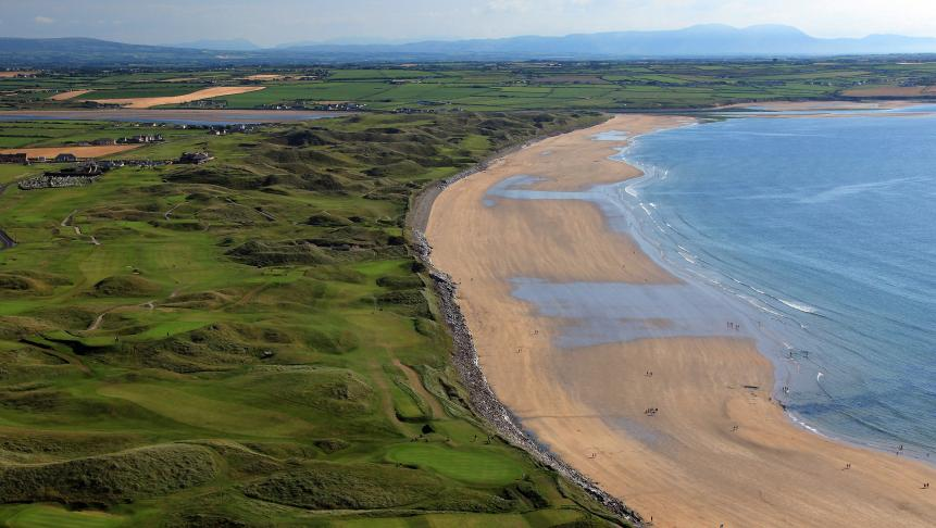 Ballybunion-Golf-Club-Old-Course-aerial.jpg