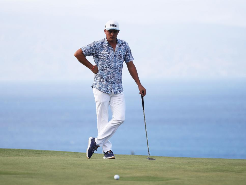 rickie-fowler-hawaiian-shirt-2018-thursday-sentry-toc.jpg