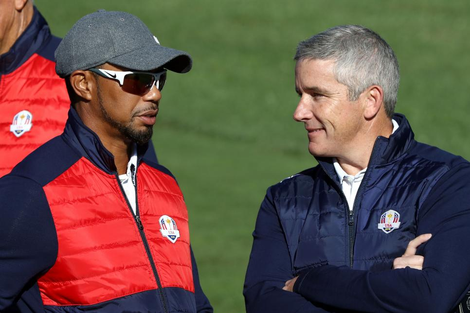 tiger-woods-jay-monahan-ryder-cup-2016.jpg