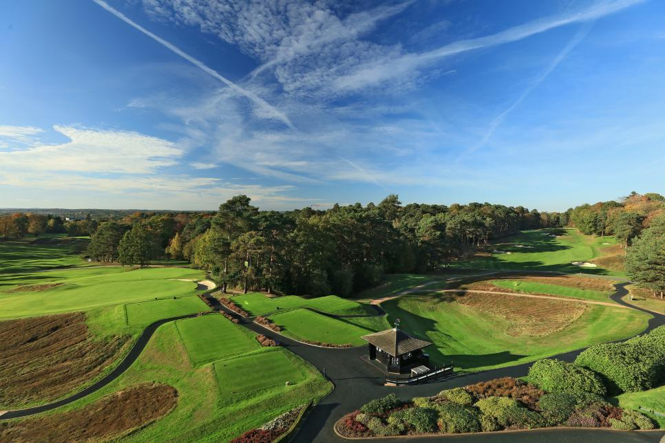 St-Georges-Hill-Golf-Club-18-hole.jpg