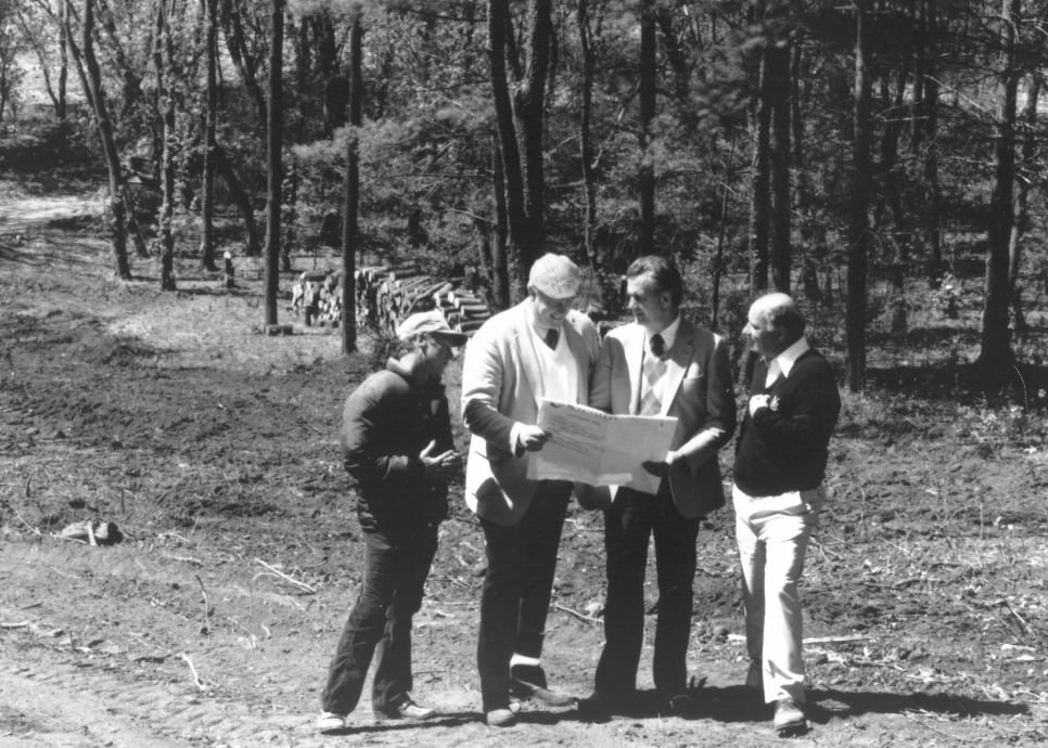 Dick-Nugent-2nd-from-left-during-construction-of-Bull-Valley-GC.jpg