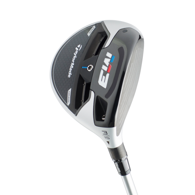 0318-FW-Beauty-TaylorMade-M3.png