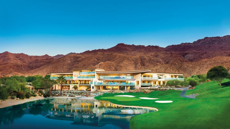 Bighorn Golf Club clubhouse.jpg