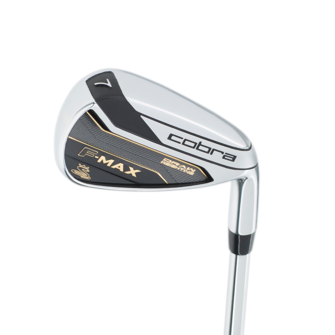 0318-SGI-Beauty-Cobra-F-MAX.png