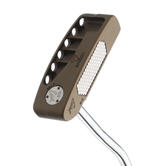 0318-Blade-Putters-Beauty-Edel-Torque-Balanced.png