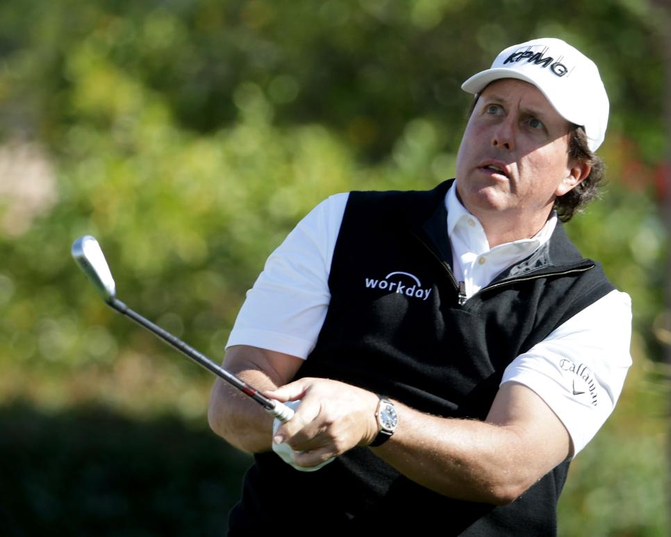 phil-mickelson-shane-ryan-current.jpg