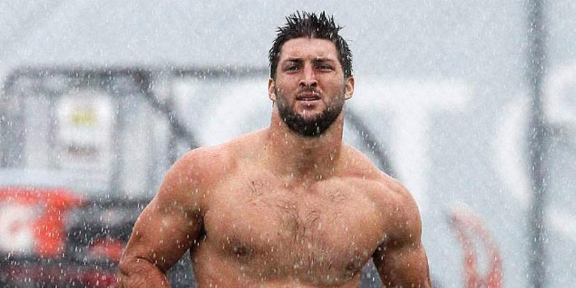 tim-tebow-shirtless-1.jpg