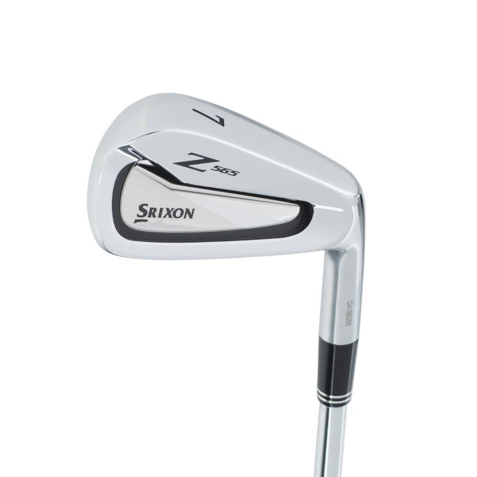 0318-PDI-Beauty-Srixon-Z565.png