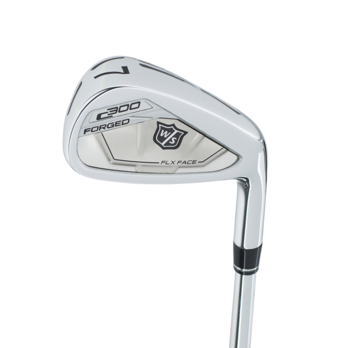 0318-PDI-Beauty-Wilson-C300-Forged.png