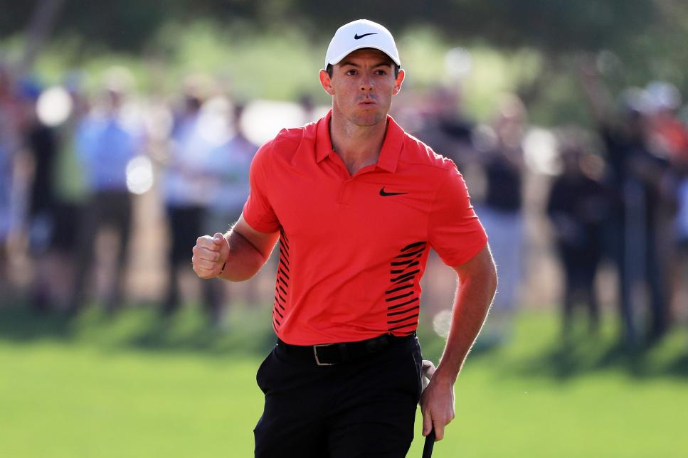 rory-mcilroy-abu-dhabi-2018-saturday-fist-pump.jpg