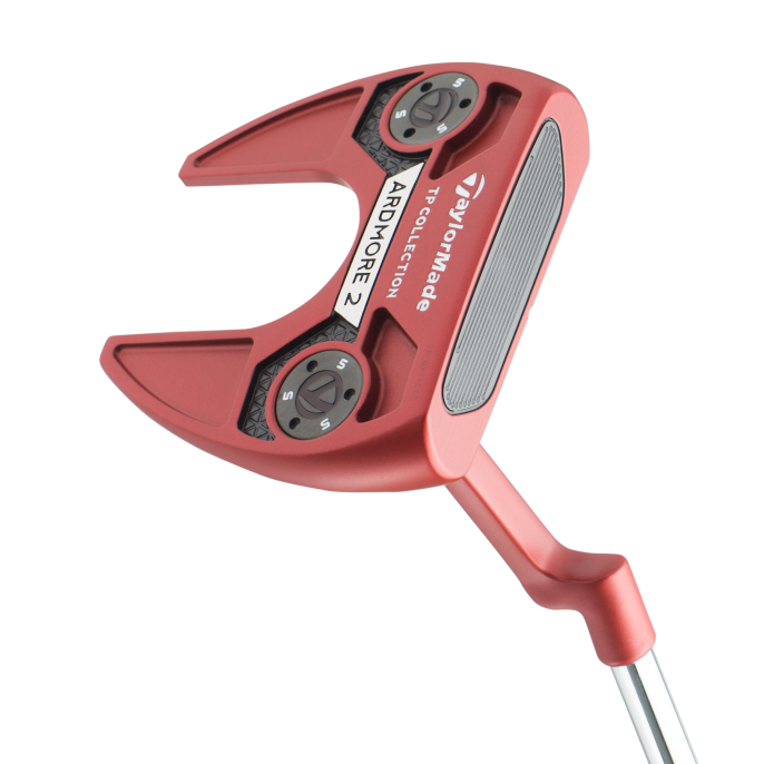 0318-Mallet-Putters-Beauty-Taylormade-TP-Red-Collection.png