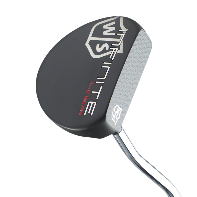 0318-Mallet-Putters-Beauty-Wilson-Infinite.png