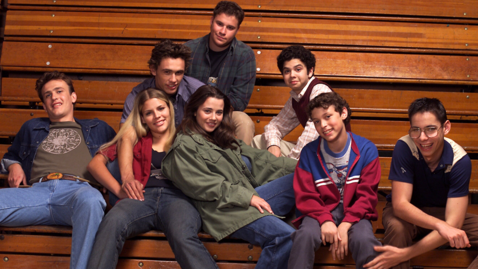freaks-and-geeks.png