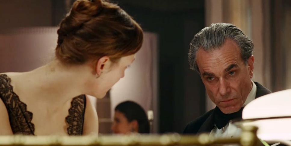 the-phantom-thread-trailer-1e98fcf2-7417-4ff9-bb81-a75e0cabd04b.jpg