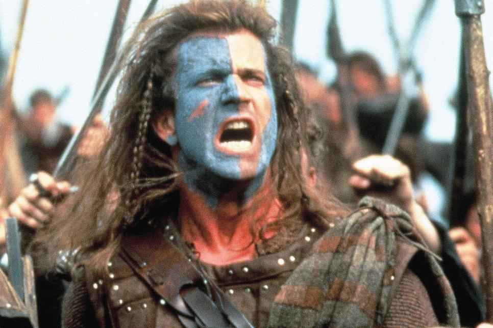 Wallpaper-braveheart-32189752-1920-1080.jpg
