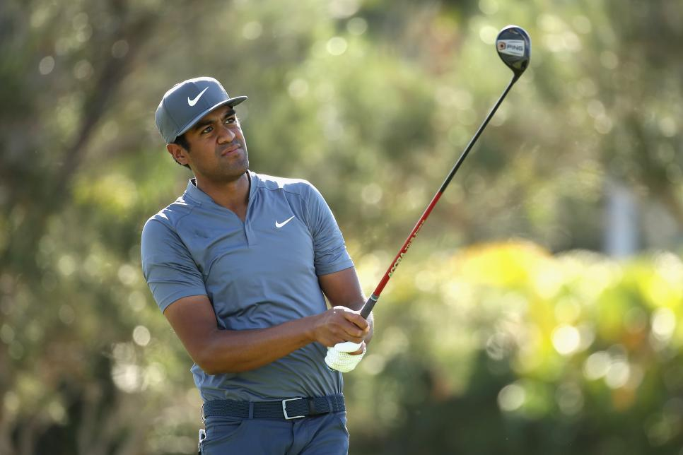 tony-finau-2018-sony-open-friday