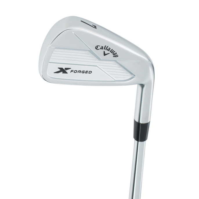 0318-PI-Beauty-Callaway-X-Forged.png